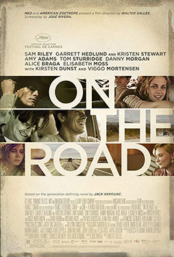 On-the-Road-50