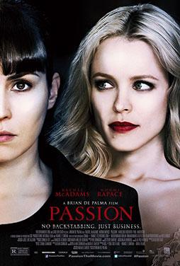 Passion-2012-51