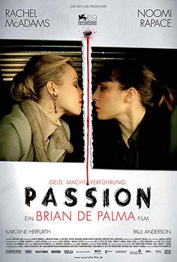 Passion-2012-52