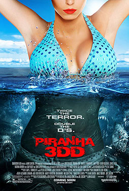 Piranha-3DD-50