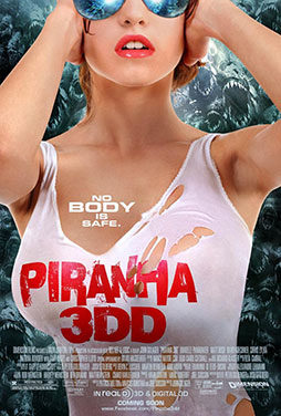 Piranha-3DD-52