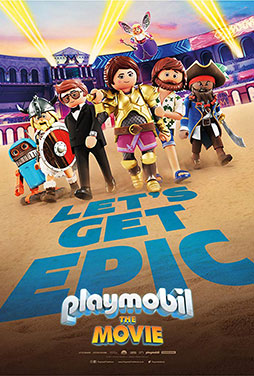 Playmobil-The-Movie-51