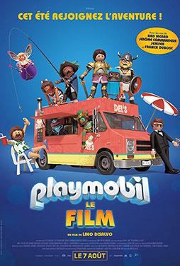 Playmobil-The-Movie-52