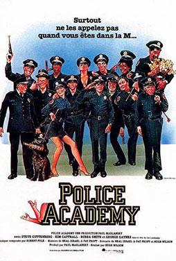 Police-Academy-50