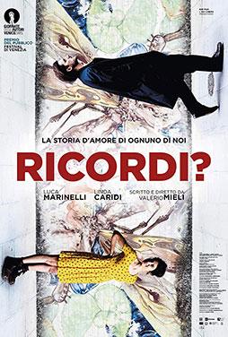 Ricordi-50