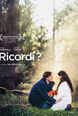 Ricordi-51