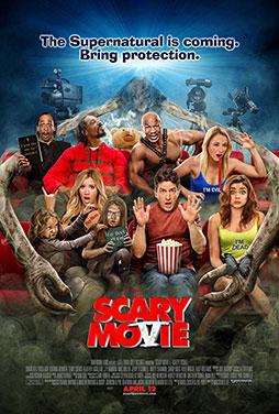 Scary-Movie-5-50
