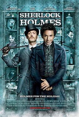 Sherlock-Holmes-50
