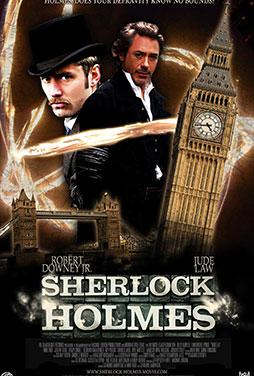 Sherlock-Holmes-51