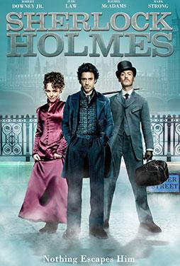Sherlock-Holmes-52