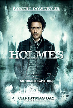 Sherlock-Holmes-53