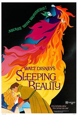Sleeping-Beauty-1959-51