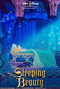 Sleeping-Beauty-1959-52
