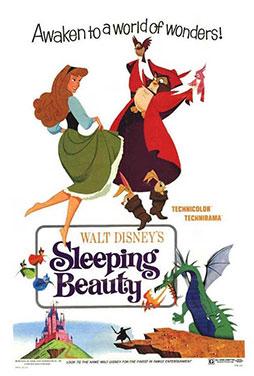 Sleeping-Beauty-1959-54
