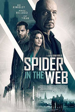 Spider-in-the-Web-50