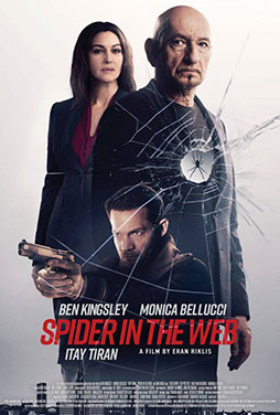 Spider-in-the-Web-51