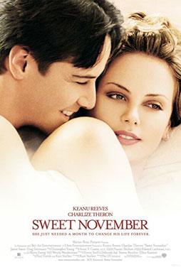 Sweet-November-2001-50