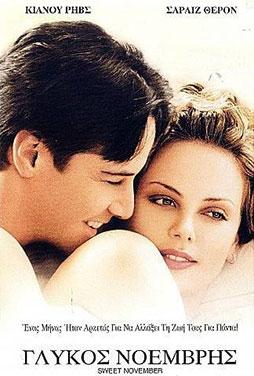 Sweet-November-2001