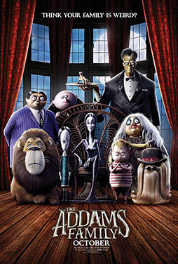 The-Addams-Family-2019-50