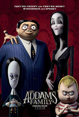 The-Addams-Family-2019-51