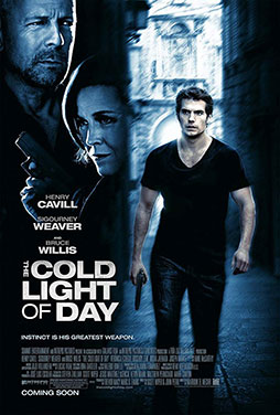The-Cold-Light-of-Day-51