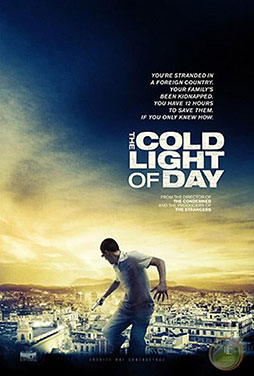 The-Cold-Light-of-Day-54