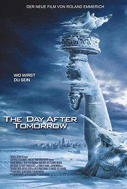 The-Day-After-Tomorrow-50
