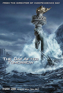 The-Day-After-Tomorrow-51
