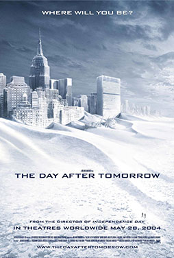 The-Day-After-Tomorrow-52