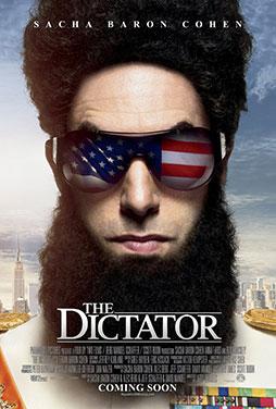 The-Dictator-52
