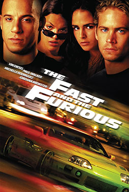 The-Fast-and-the-Furious-51