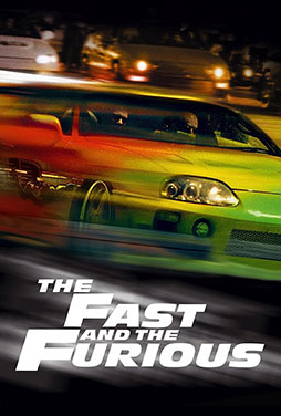 The-Fast-and-the-Furious-52