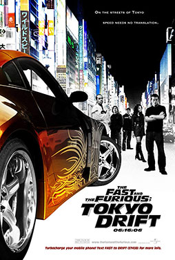 The-Fast-and-the-Furious-Tokyo-Drift-50