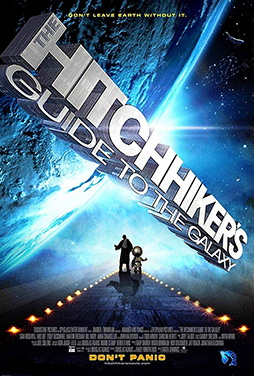 The-Hitchhikers-Guide-to-the-Galaxy-50