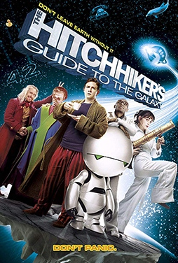 The-Hitchhikers-Guide-to-the-Galaxy-51