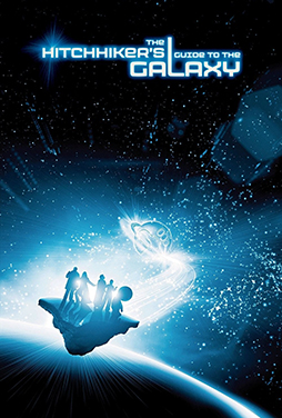 The-Hitchhikers-Guide-to-the-Galaxy-52