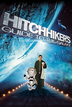 The-Hitchhikers-Guide-to-the-Galaxy-53