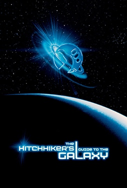 The-Hitchhikers-Guide-to-the-Galaxy-54