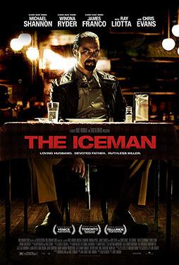 The-Iceman-50