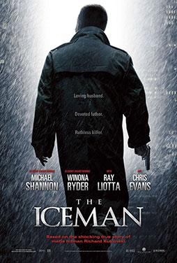The-Iceman-51