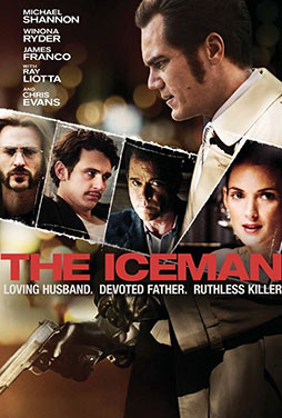 The-Iceman-52