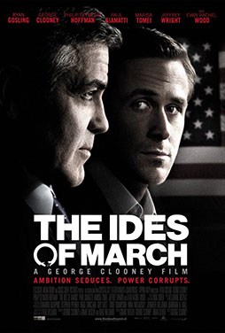 The-Ides-of-March-51