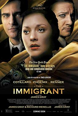 The-Immigrant-50