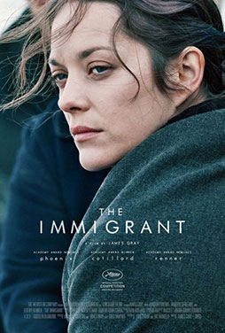 The-Immigrant-51