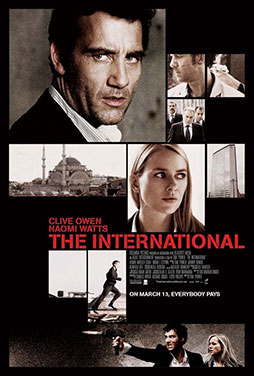 The-International-2009-52
