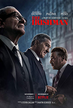 The-Irishman-50