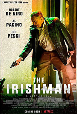 The-Irishman-51