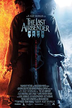 The-Last-Airbender-51