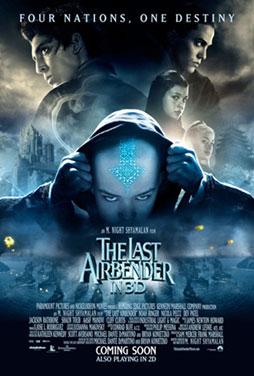 The-Last-Airbender-52
