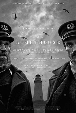 The-Lighthouse-50